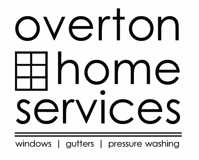 Overton Home Services